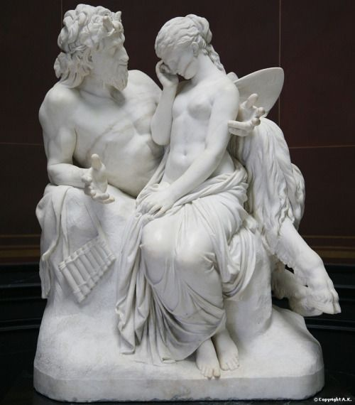 207 Best Most Beautiful Famous Sculptures Images On