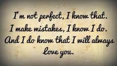#Love#Quotes