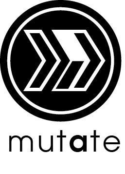 Mutate Design Architecture