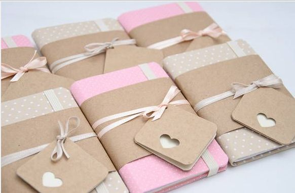 Malagueta Craft ideias charmosas de lembrancinhas de maternidade