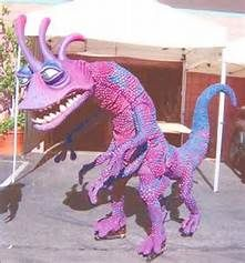 147 best Halloween Monsters Inc images on Pinterest  Toy story