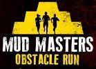 Het is fysiek zwaar en je wordt er enorm vies van. Toch doen er dit jaar weer meer mensen mee met de Mud Masters Obstacle Run dat dit weekend in Biddinghuizen wordt gehouden.