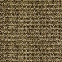 25 Best Ideas About Sisal Rugs On Pinterest Sisal