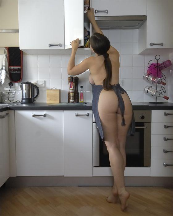Rusian dad fucks young girl