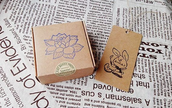 10 pcs Kraft Paper Box Jewel Gift Soap Box Paper Packaging Box Gift packaging Box,Snacks, Party, Favor,Wedding, Bread Handmade food package