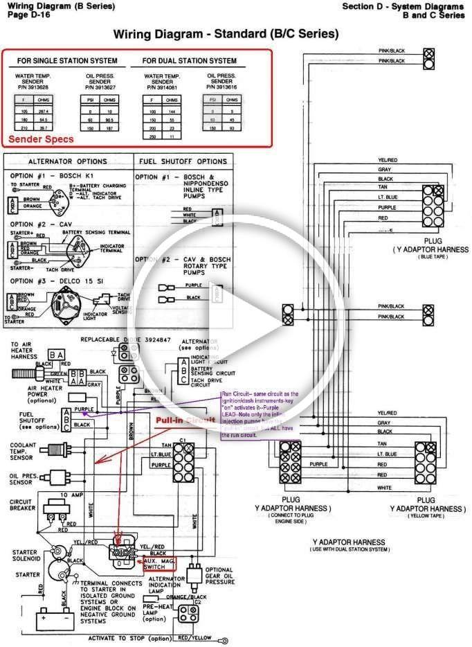 16 Marine Engine Wiring Diagrambeta marine engine wiring diagram, boat  engine wiring diagram, crusader marine engine wir… in 2020 | Woodworking  shop, Wood diy, WoodworkingPinterest