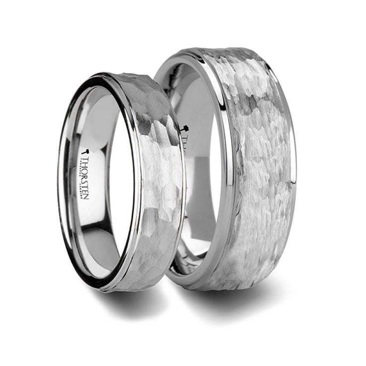 32 besten Ringe Bilder auf Pinterest