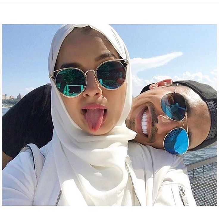 1,690 Likes, 14 Comments - Muslim couples (@muslim.coupless) on Instagram