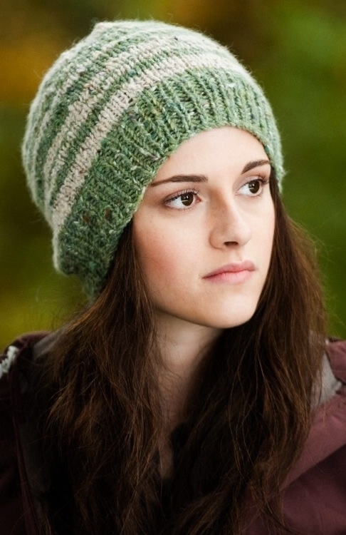 Bella Swan Beautiful!!!!!! :)