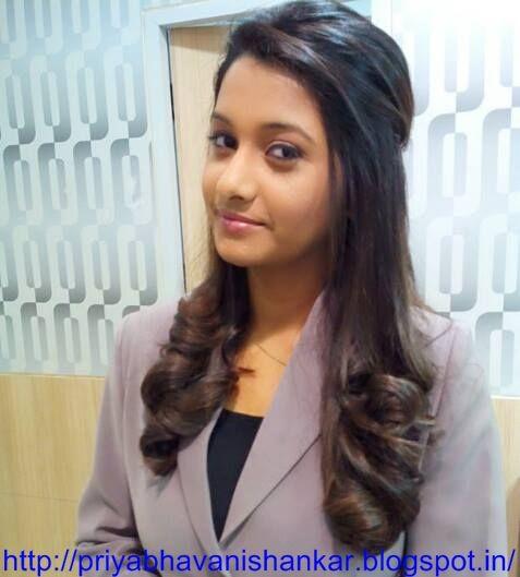 25+ Best Ideas About Priya Bhavani Shankar On Pinterest