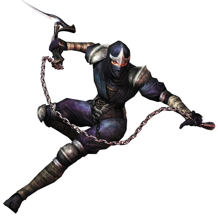 Warriors Orochi 4 Soul Calibur: Historical Figures I Like