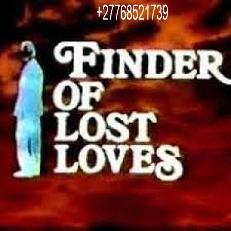 @sangoma Asaf to bring back lost lover in johannesburg {{+27768521739}} lost love spell caster in Johannesburg