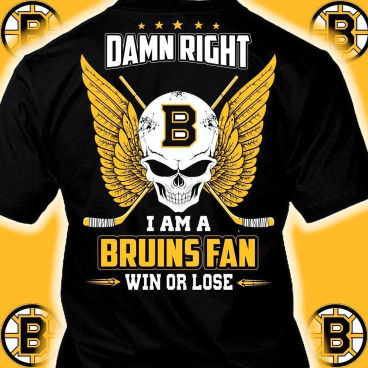 25 best ideas about boston bruins on pinterest boston for Boston bruins bear t shirt