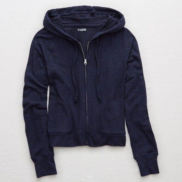 Best 25  Navy blue hoodie ideas on Pinterest | Oversized jumper ...