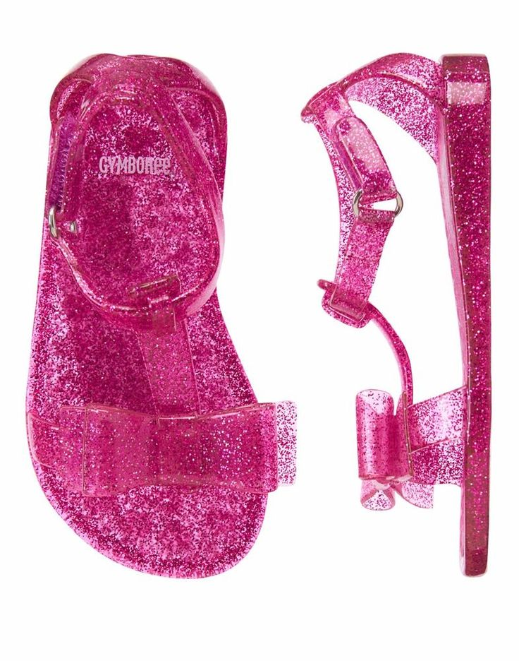 17 best images about jelly shoes on gymboree
