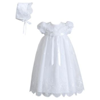 17 Best Images About Christening Gowns On Pinterest Baby