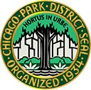 Chicago Park District -  Establishing a DFA (Dog Friendly Area) Comprehensive Package. Documents are at bottom of webpage.