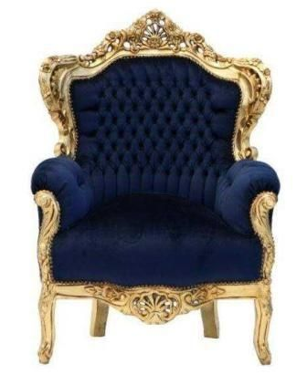 27 best images about estilo luis xv on pinterest auction for Muebles rococo moderno