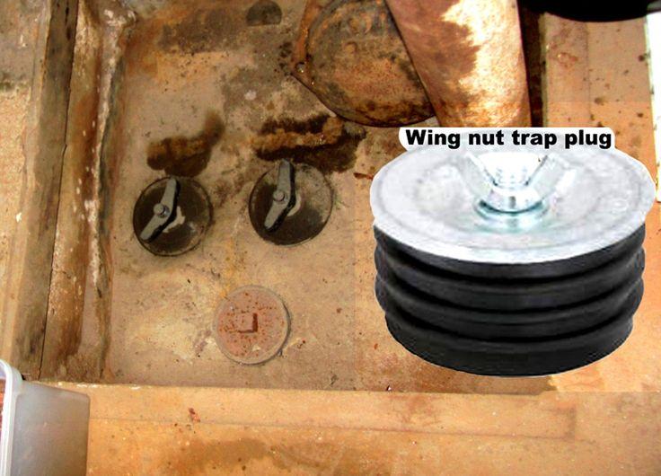 ... Sewage Backing Up Into Bathtub 43 The Awesome Web Sewer Gas ...