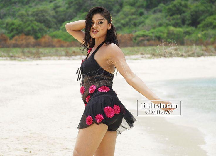 Hot sexy latina porn-2262