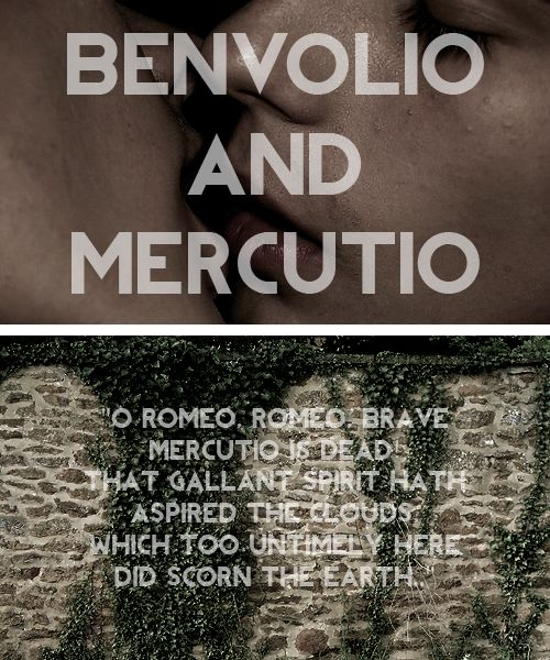 Romeo And Juliet Quotes About Fate: 265 Best Images About Romeo And Juliet On Pinterest