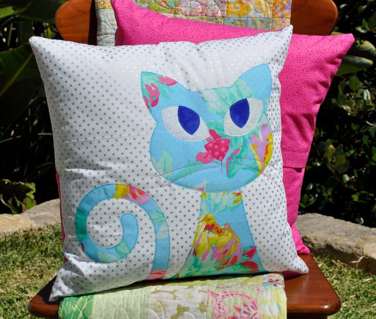 867 best Pillows \u0026 Embellishments~ images on Pinterest | Cushions Cats and Crafts & 867 best Pillows \u0026 Embellishments~ images on Pinterest | Cushions ... pillowsntoast.com