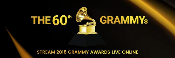 The 2018 Grammys is just a few days away and fans are becoming curious about how to watch Grammys online on. CBS is the official broadcasters for the event, but streaming CBS isn't easy if you live outside the US. So FastestVPN brings you a Comprehensive guide on how you can watch Grammys live online on your devices.