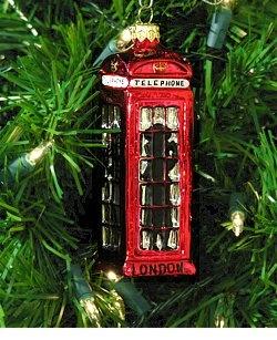 90 best Merry Christmas UK style images on Pinterest  Christmas