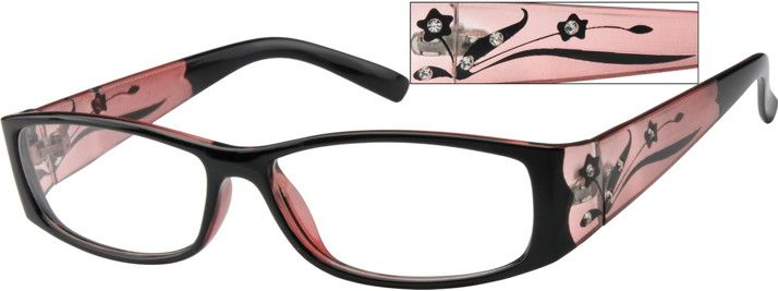 36 best images about glasses on Pinterest Eyewear ...
