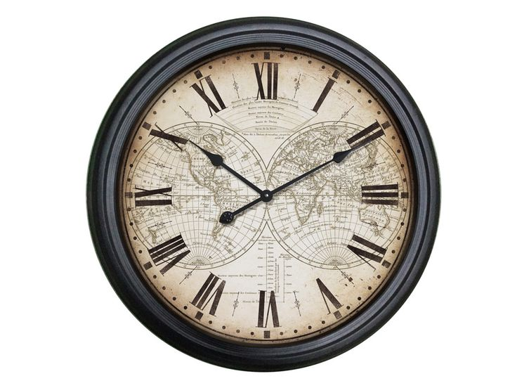 1000 images about wall clocks on pinterest antiques. Black Bedroom Furniture Sets. Home Design Ideas