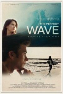The Perfect Wave (2014) online subtitrat
