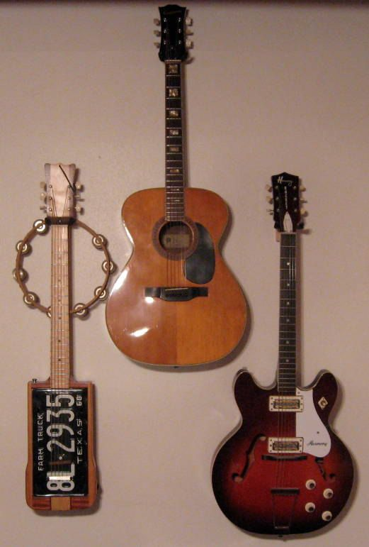 guitar wall hanger acoustic guitars hercules stands lowes skeleton hand