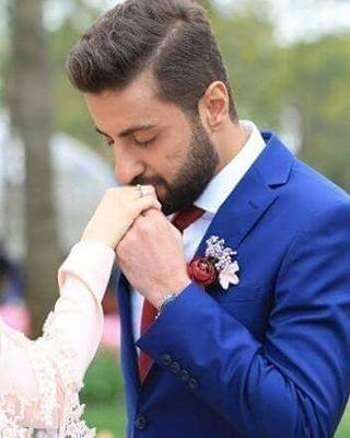 Fazla dünyalık malda gözüm yoktur ey yâr. Emanetim olursan ömrüme, En büyük zenginlik yazılıverir zaten servetime.. ��  #Gelin #Gelinlik #GelinlikModelleri #GelinBaşı #TesettürGelinlik #Abiye #TesettürAbiye #Nişanlık #Duvak #ElÇiçeği #GelinAyakkabısı #Wedding #WeddingIdeas #WeddingPlanner #WeddingDecorations #Bride #WeddingRegistry #Photojournalism http://gelinshop.com/ipost/1498307787582456889/?code=BTLDv6TDcQ5