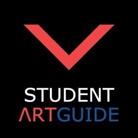 Student Art Guide