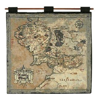 Best 25 Middle Earth Map Ideas On Pinterest Middle