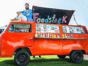 comprar un food truck