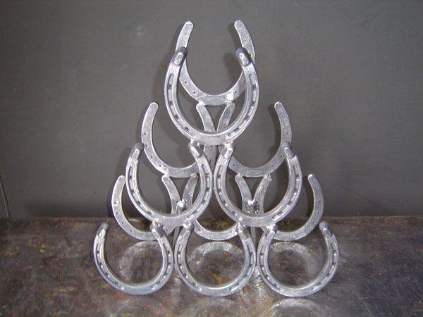 13 best welding delights images on pinterest welding for Horseshoe welding designs