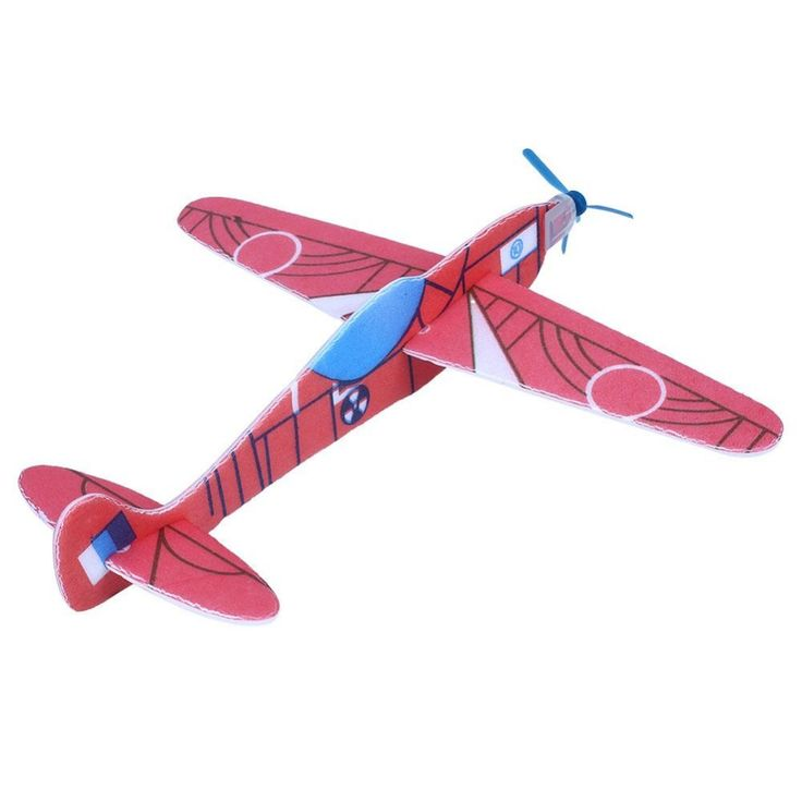 Giochi gratis di aeroplani