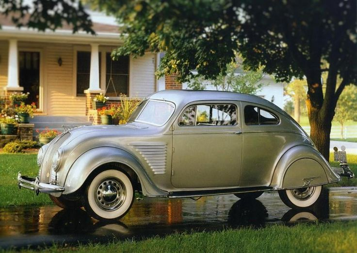 American Classic Muscle Car Appraisals Of Ohio