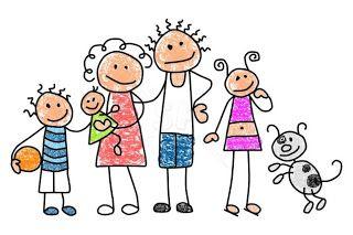 Fresh-Education : Διαδικασία χορήγησης άδειας ασθένειας τέκνων στους μόνιμους εκπαιδευτικούς