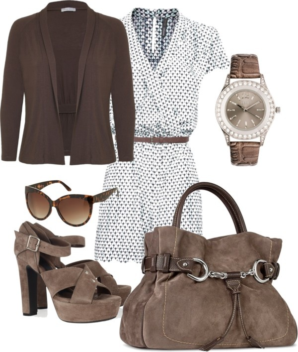 camel shoes polyvore create set table in teradata database 68916