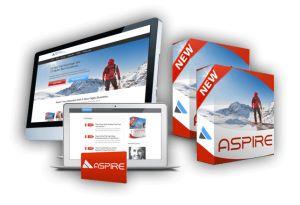 Aspire digital altitude - Make Money Online, 90k in 90 days