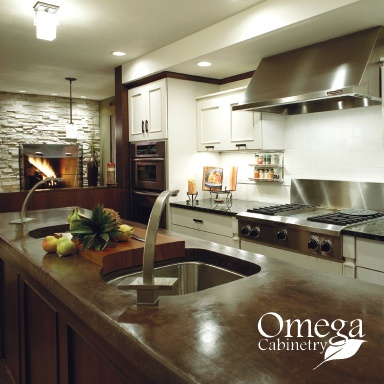 Best 18 Best Dynasty Omega Cabinets Images On Pinterest 640 x 480