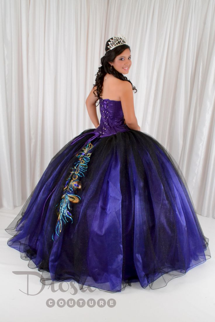 best my dream quinceanera images on pinterest quince dresses