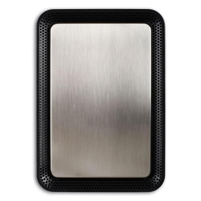 Heath Zenith Designer Series Wired/Wireless Doorbell-DC-3344 at The Home Depot