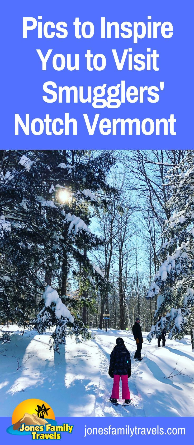 Smugglers Notch Vermont 6 Pics To Inspire You For A Winter Getaway Vermont Vacation Best Winter Vacations Vermont Winter