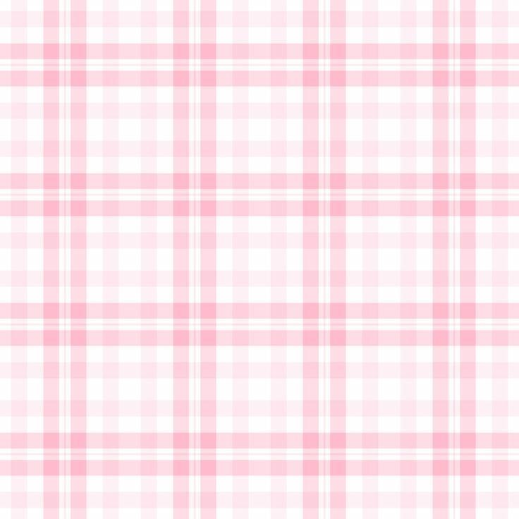 Male Bedroom Art Bedroom Queen Pink Striped Wallpaper Bedroom Bedroom Curtains Ideas Uk: 52 Best Images About Background Paper On Pinterest