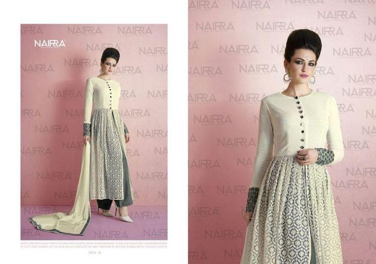 Anarkali Salwar Kameez Bollywood  Indian Pakistani Designer Ethnic Dress Suit   #Nikah_786 #SalwarKameez