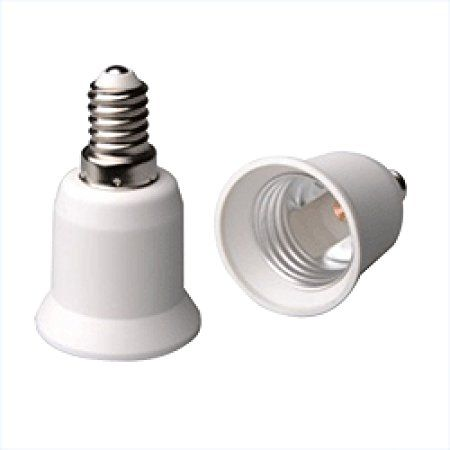 174 best lights images on pinterest homes ikea and ikea for Portalampada ikea