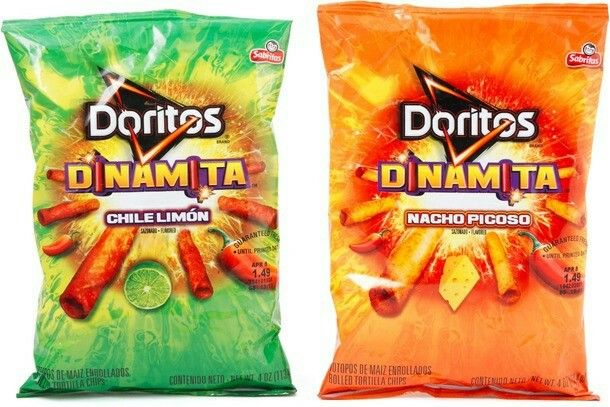 11 best takis images on Pinterest   Cheetos, Chips and Junk food